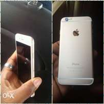 iPhone 6 (64 GB) for sale