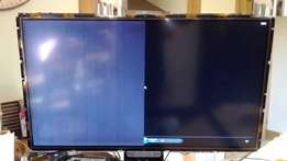 Screens Replacement For Laptops