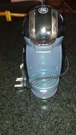 Nescafe dolce gusto coffee machine Bellville - image 1