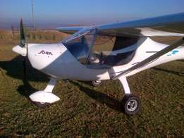 lsa airplane for sale