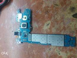 Samsung a7 motherboard