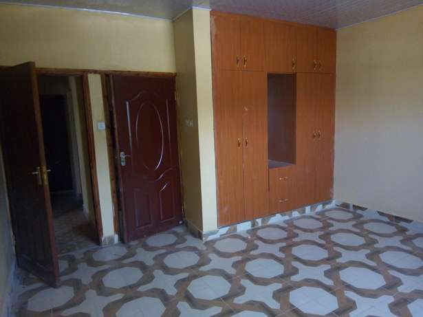 Three bedrooms masters ensuite Ongata Rongai - image 6