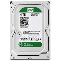 Seagate & WD 4TB & 3TB Desktop Internal HD Drives Brand New
