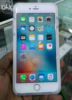 Brand New iPhone 6s Plus with FaceTime 16GB, 4G LTE, Glass, 1yr wrnty