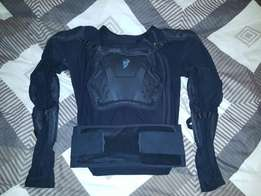 Thor impact rig size S/M