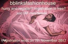 bblinksfashionhouse