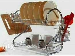 DishRack now Available.!
