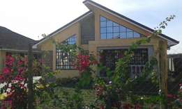 houses in kitengela, nairobi