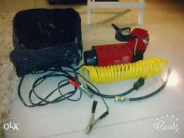 electronic wheel pump for sale