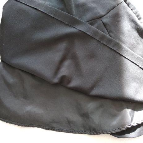 Спідниця 44-46 р.  90 грн. - Жіночий одяг Дрогобич на Olx 2fd8946fccdaa