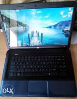 Hp 2000, i5 laptop