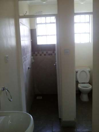 Bungalow to Let Athi River - image 6
