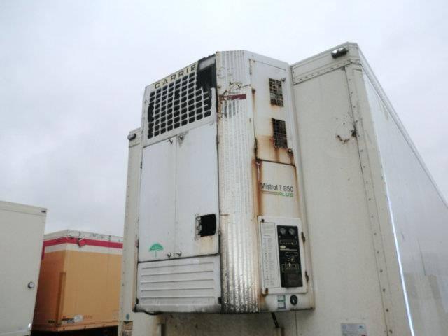 Schmitz Cargobull KO 18 - 1999 - image 2