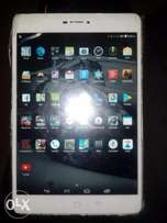 Unilorin JKK Tab (First Version)