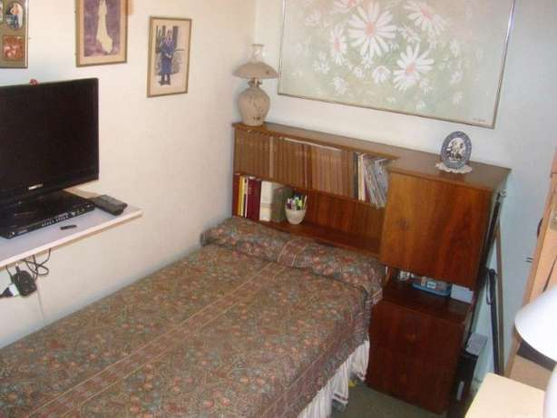 3 Bedroom Available December Holiday Rental Bluff - image 4