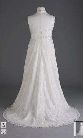 Wedding dresses/ gowns SALE!! Thika - image 6