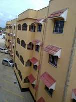 ADORABLE 3 BR apartment in Nyali - Master En Suite.