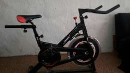 Exercice bicycle for sale