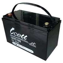 100ah gel deep cycle batteries on a reduced special 50% less