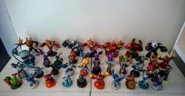 Skylanders, Awesome Condition!