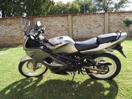 Kawasaki KRR 150 Super Kips For Sale