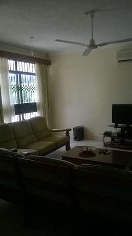 3 bedroom executive apartment fully furnished Nyali - image 5