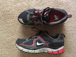 Nike Air Running Shoes
