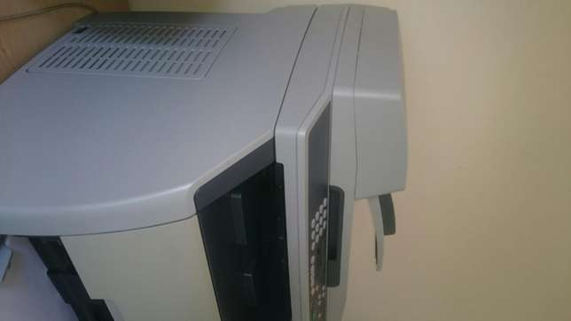 Printers for sale!!! HP,Lexmark, Brother... Pretoria East - image 3