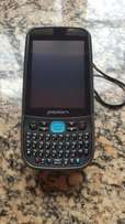 Personal Data Assistant (PDA) - Pidion HM50-F