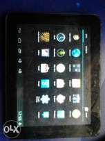 uk AMPE A73 tablet