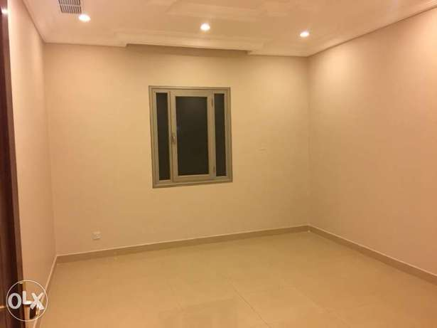 super deluxe villa flats for rent in egailia الفنيحل -  5