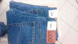 Jeans on sale only1499!