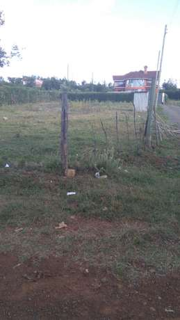 Plot for sale Eldoret East - image 3