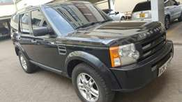 Landrover Discovery manual diesel on sale