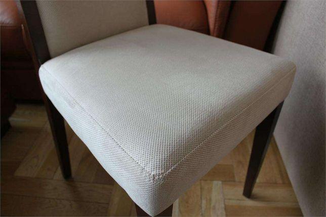 Krzesła Krzesło 20 Bydgoskie Meble K 1702 15 J1 Dąb Czek