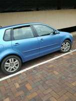 Selling my vw polo