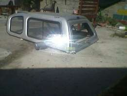 Canopy Opel corsage utility