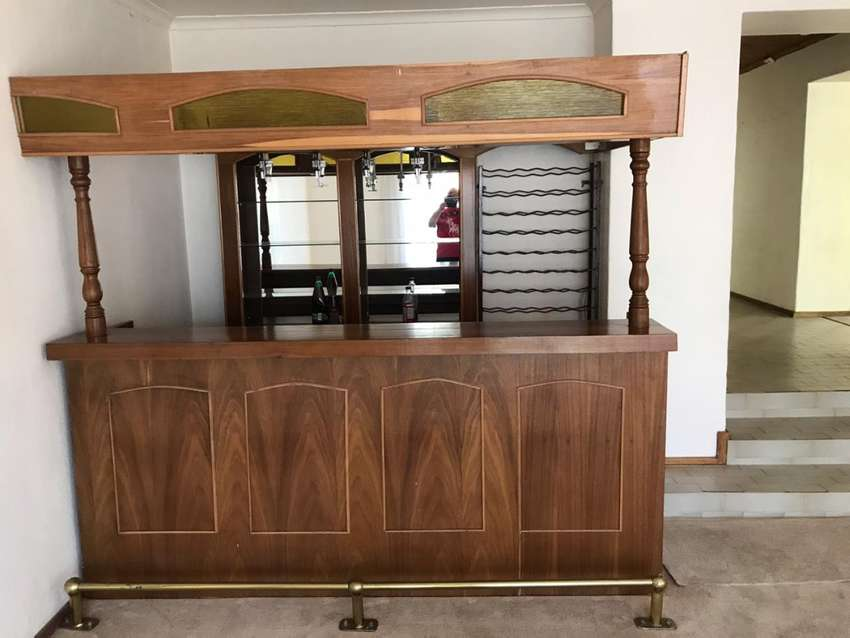 Home Bar For Sale Furniture Decor 1057013232