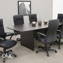 Penta Conference Table.