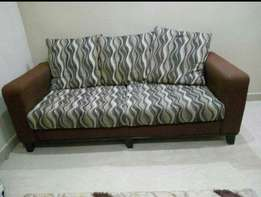Urgent sale!!! Complete set if lovely chairs for grab