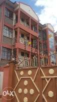 Hotel with a guest house for sale in thika town 95m