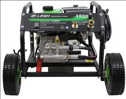Brand New LIfan Bigger Pressure Washer