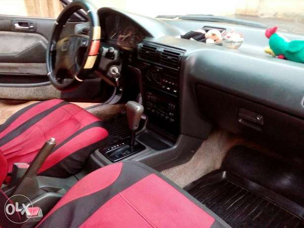 Honda Alla for sale Lagos Mainland - image 2