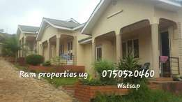Muyenga Furnished at $700. 2 Bedrooms