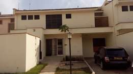 4 BR MANSION for sale in nyali near voyager hotel