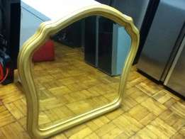 Brand new Large dressing mirror