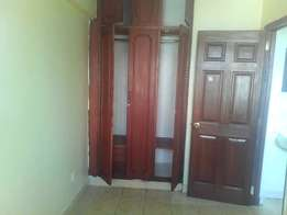 Spacious 1bedroom apt to let at sarit centre