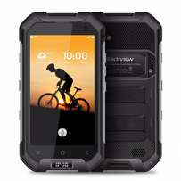 Bargain! Android Rugged Phone - BlackView BV6000S 16G