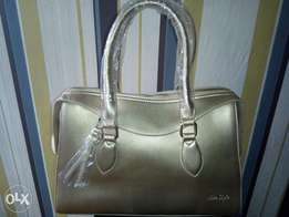 Premium quality leather bags for sale cheap