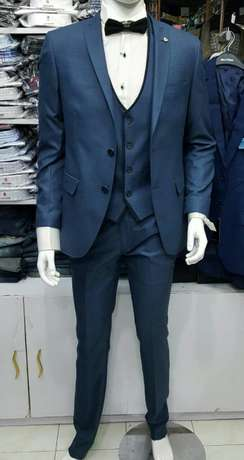 Suits Westlands - image 3